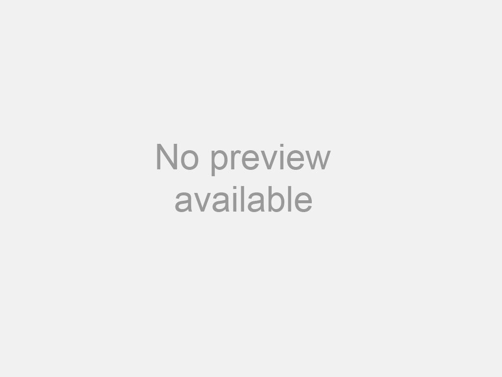 vegetales.com.uy